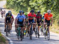 Riflettori puntati sul cicloturismo a Rimini