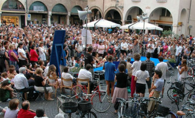 Mantova-Festival-letteratura