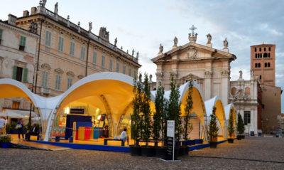 Festivaletteratura Mantova-piazza-Sordello