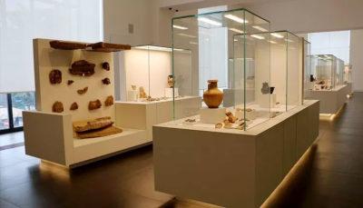 Notti-al-Museo-di-Reggio-Calabria