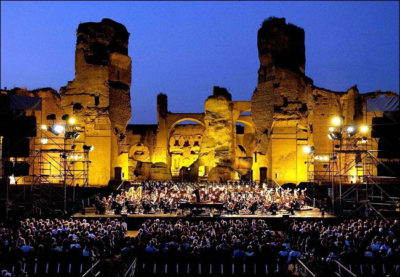 Teatro-dell-OperaTerme-di-Caracalla