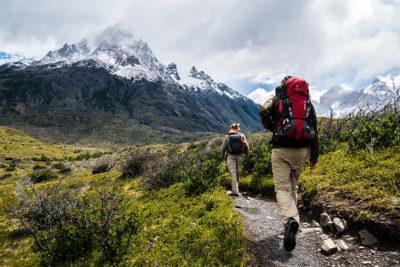Turismo-sostenibile stampa online