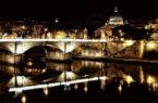agosto-a-roma_lungotevere-ap