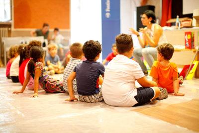 bambini-al-festivaletteratura
