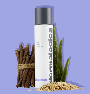 collagene-dermalogica