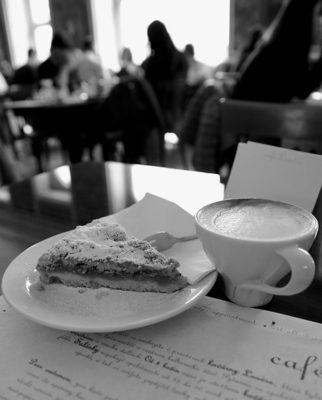 I caffé di Praga (ph. gabriela de marzo © mondointasca.it)