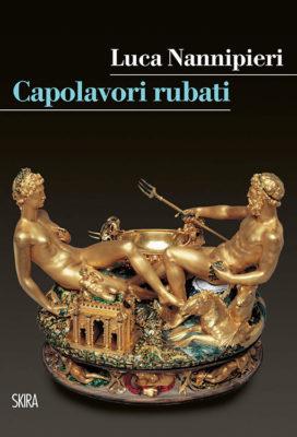 Capolavori-Rubati,-Luca-Nannipieri