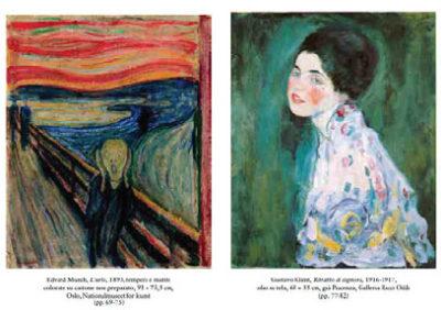 Capolavori-rubati-Munch_Klimt
