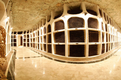 Cricova-underground-wine-city_Golden-collection