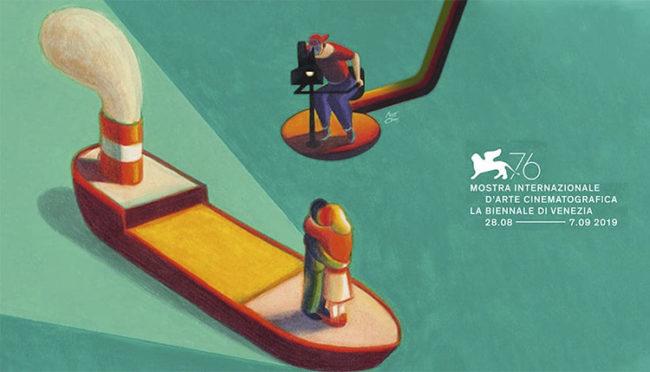 Biennale Cinema 2019: Pedro Almodovar premiato col Leone d'Oro alla Carriera