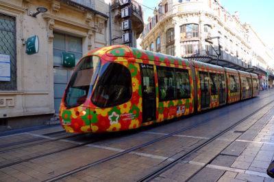 Il-tramway-di-Montpellier (foto: d. bragaglia© mondointasca.it) (foto: d. bragaglia© mondointasca.it)