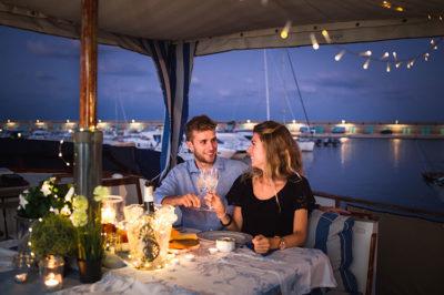 Letyourboat-cena-in-barca