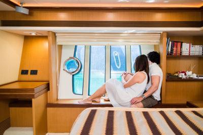 Letyourboat-dormire-in-barca