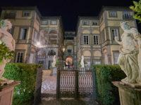 Palazzo Pfanner (foto: © emilio dati - Mondointasca.it)