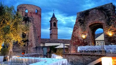 Moasca-ristorante-Tra-La-Terra-e-Il-Cielo (ph. Pietro ricciardi © mondointasca.it)