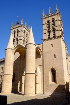 Montpellier-La-Cattedrale-di-Saint-Pierre (foto: d. bragaglia© mondointasca.it)