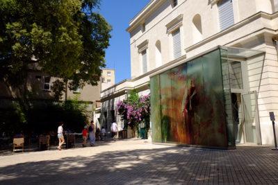 Montpellier.-MO.CO-il-nuovo-spazio-dedicato-all'arte-contemporanea (foto: d. bragaglia© mondointasca.it)