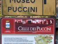 Museo Puccini di Celle (foto: © emilio dati - Mondointasca.it)