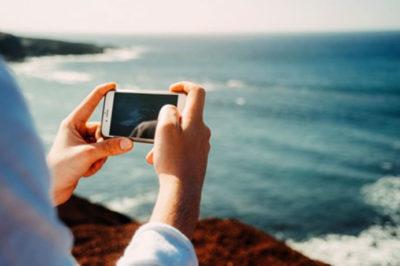 Offerte-mobile foto6