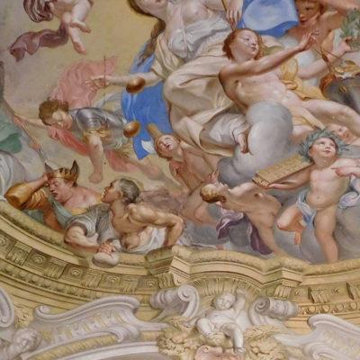 Palazzo-Grimaldi-Gio-Battista