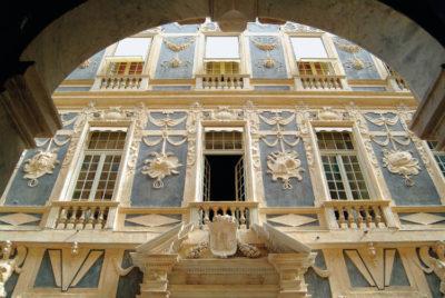 Rolli Palazzo-Nicolosio-Lomellino-1563-1568