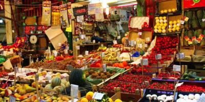 Palermo-mercato-di-Ballarò