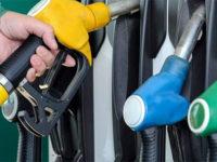 Il costo della benzina e dei carburanti croce degli automobilisti