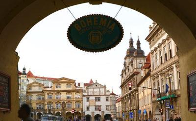 48 ore a Praga (ph. gabriela de marzo © mondointasca.it)