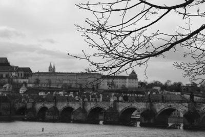 Ponte Carlo (ph. gabriela de marzo © mondointasca.it)