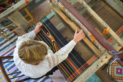 Rustic-Art-Handcrafts-complex-in-Clisova-Noua
