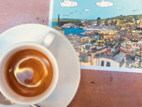 Stradiario genovese: attraverso una Genova che non ti aspetti