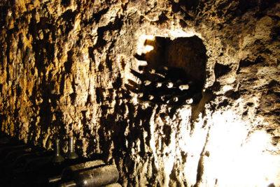 Canelli catterali-sotterranee-scavate-nel-tufo (ph. Pietro ricciardi © mondointasca.it)