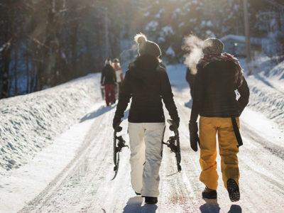 escursioni-sulla-neve