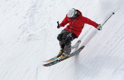 settimana-bianca-sciare