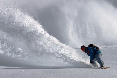 settimana-bianca-snowboard
