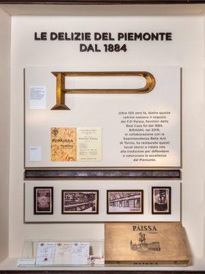 Biraghi-Piazza-San-Carlo-Torino-(3)