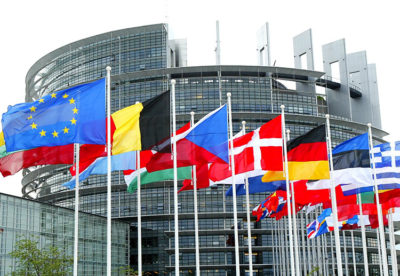 che palle Bruxelles-sede-parlamento-UE