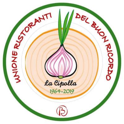 Buon-Ricordo_Piatto-Cipolla-2019