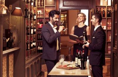 DiVino-Villa-Quaranta-buyer-degustazione