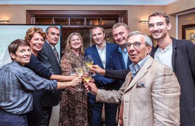 viaggi del vino DiVino-presentazione-Milano