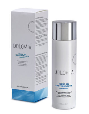 Dolomia_Acqua-gel-idro-tonificante_Pack