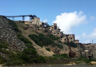 Elba-Miniere-Ginevro