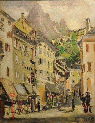Cortina-1927