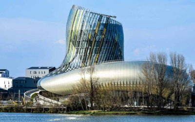 La-città-del-vino-di-Bordeaux