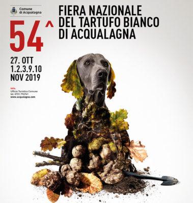 tartufo bianco Locandina-FIERA-2019
