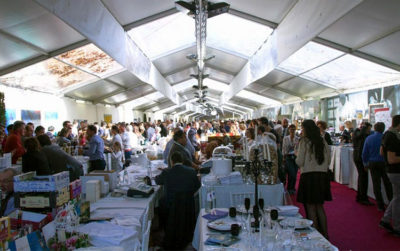 itinerari gustosi Merano-Gourmet-arena
