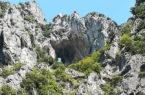 Frasassi Experience Parco-Gola-della-Rossa-e-di-Frasassi (foto: pietro ricciardi © mondointasca.it)