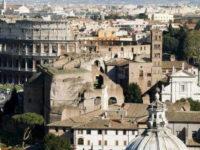 """Sapevate che """"Roma doma…"""" di fronte a borseggi e rifiuti"""