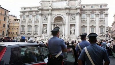 sapevate che Roma-foto-il-messaggero
