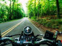 Idee di viaggio in sella alla moto per il ponte di Ognissanti